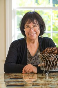 Jane Yolen by Jason Stemple